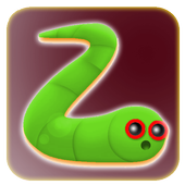 Snake Worms io Game 1.0