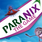 Paranix - The Game 1.4