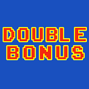 Video Poker Double Bonus 1.04