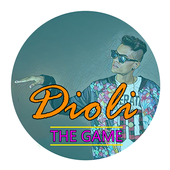 Dioli The Game 1.1