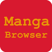 Manga Browser - Manga Reader 14.0.0