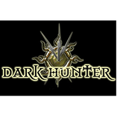 Dark Hunter The Game 4.5