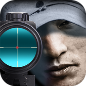 World War II Sniper 1.0.1