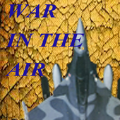 war in the air 1.0.1