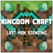 Kingdom Craft Block 3D 1.0
