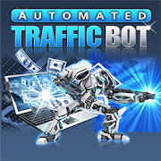 Automated Traffic Bot 2 5 APK Download - Android Tools Apps