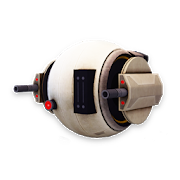 Drone Destroyer FPS 1.0