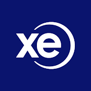 XE Currency 4.5.7