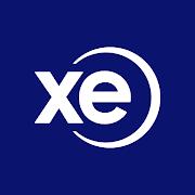 XE Currency Converter & Exchange Rate Calculator