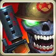 Zombie Commando 2.7.3932
