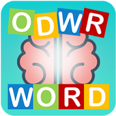Jumble Words-IQ Test 2.1