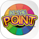 At The Point 2.3