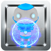 IVE : War Robot Platformer 1.0