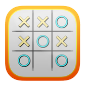 Tic Tac Toe Free Game 1.3