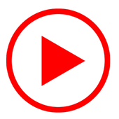 XMTV Player APK