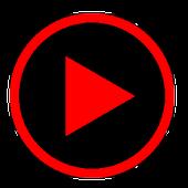 XMTV Player 2.0.10.22