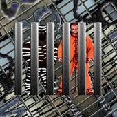 Catch a Prisoner 2.0.2