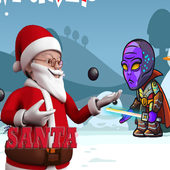Santa's World: Merry Christmas 1.0