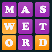 Word Search - Master Brain 1.1.2