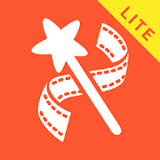 VideoShowLite: Video Editor of Photos with Music 8 5 1 APK