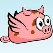 Flying Pigs 1.0