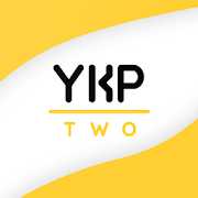 Lightbulb for KLWP 1 2 APK Download - Android Personalization ئاپەکان