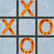 Tic Tac Toe Ice And Fire 1.2.2