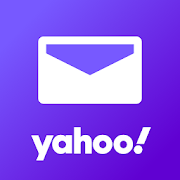 Yahoo Mail – Stay Organized 5.35.1