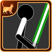 Pivot Light Saber 1.0.26