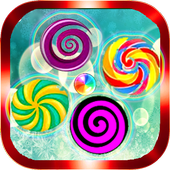 Candy Jelly Blast Mania 1.0