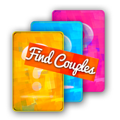 Fun Finding Couples 1.0.3