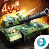 Tank Strike 3.0.2