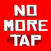No More Tap 1.2