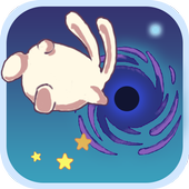 Crazy Rabbit 1.1