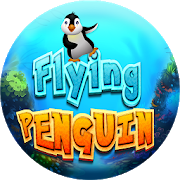 Flying Penguin 1.0