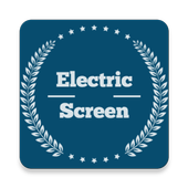 Electric Screen 1.0