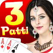 TEEN PATTI -INDIAN POKER 3.3.0