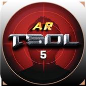 TSOL-AR5 1.3