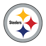 Pittsburgh Steelers 3.8.4