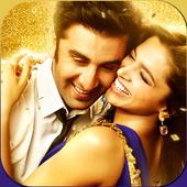Top 24 Apps Similar to Udit Narayan Video Songs