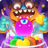 Sugar Monster Blast 1.1.7