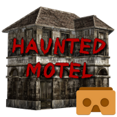 Haunted Motel VR (Demo) 1.0
