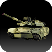War Tanks FREE 1.2