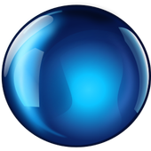 Balance Ball - Unlimited 1.0