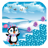 Penguin Run 1.1