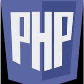 Manual de PHP 1.1.3