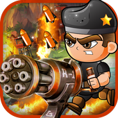 Call of War : Warriors Duty 1.0