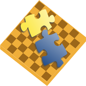 Chess Puzzles 12