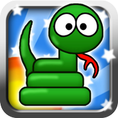 Magic Gluttonous Snake 1.2