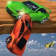 Car Derby Demolition Crash 3D 1.0